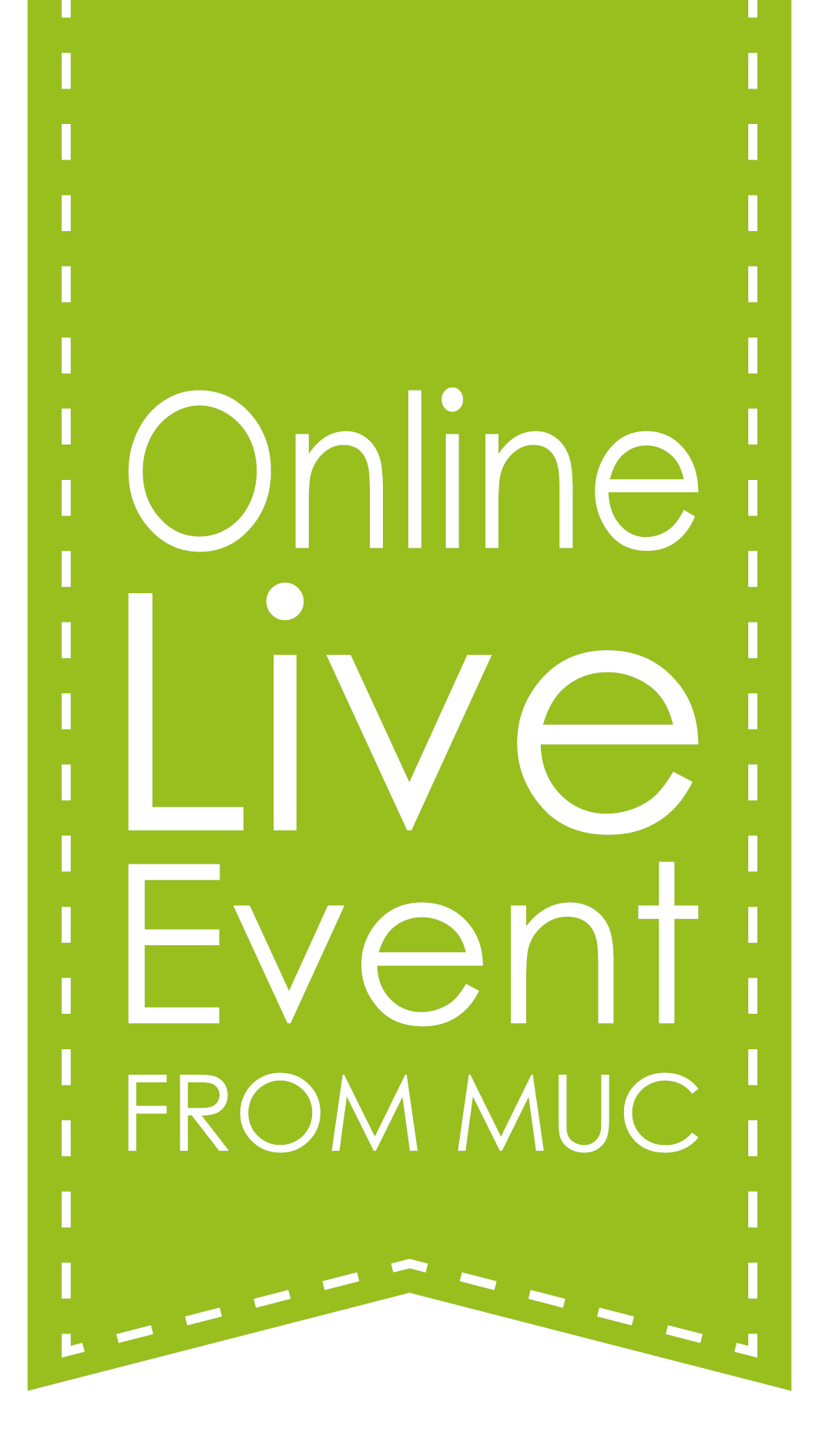 811_onlineliveevent