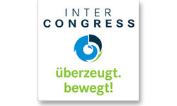 Intercongress Logo